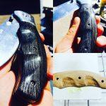 akvadruk-akvaprint-akvapechat-zbroya-nizh-chorne_derevo_1-150x150