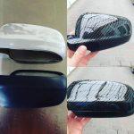 akvadruk-akvaprint-akvapechat-zerkalo-karbon-golf4_1-150x150
