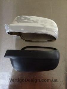akvadruk-akvaprint-akvapechat-zerkalo-karbon-golf4_3-225x300