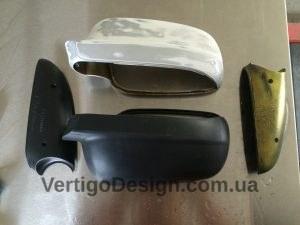 akvadruk-akvaprint-akvapechat-zerkalo-karbon-golf4_4-300x225
