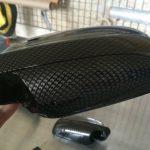 akvadruk-akvaprint-akvapechat-zerkalo-karbon-golf4_5-150x150