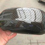 akvadruk-akvaprint-akvapechat-zerkalo-karbon-golf4_6-150x150