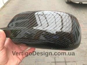 akvadruk-akvaprint-akvapechat-zerkalo-karbon-golf4_6-300x225