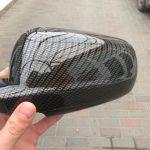 akvadruk-akvaprint-akvapechat-zerkalo-karbon-golf4_7-150x150
