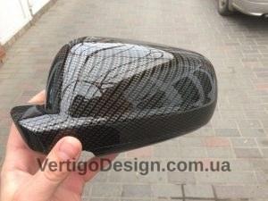 akvadruk-akvaprint-akvapechat-zerkalo-karbon-golf4_7-300x225