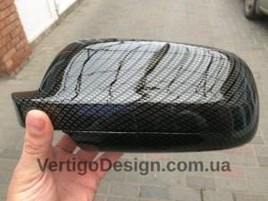 akvadruk-akvaprint-akvapechat-zerkalo-karbon-golf4_8-300x225