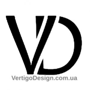 cropped-VD-3-300x300