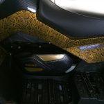 akvadruk-akvaprint-akvapechat-kvadrotsykl_101-150x150