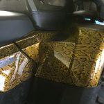 akvadruk-akvaprint-akvapechat-kvadrotsykl_102-150x150