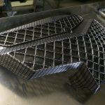 akvadruk-akvaprint-akvapechat-kvadrotsykl_17-150x150