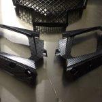 akvadruk-akvaprint-akvapechat-kvadrotsykl_18-150x150