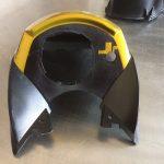 akvadruk-akvaprint-akvapechat-kvadrotsykl_37-150x150