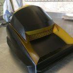 akvadruk-akvaprint-akvapechat-kvadrotsykl_38-150x150