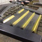 akvadruk-akvaprint-akvapechat-kvadrotsykl_41-150x150
