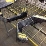 akvadruk-akvaprint-akvapechat-kvadrotsykl_44-150x150
