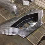 akvadruk-akvaprint-akvapechat-kvadrotsykl_47-150x150