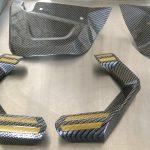 akvadruk-akvaprint-akvapechat-kvadrotsykl_56-150x150