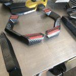 akvadruk-akvaprint-akvapechat-kvadrotsykl_58-150x150