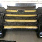 akvadruk-akvaprint-akvapechat-kvadrotsykl_62-150x150