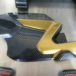 akvadruk-akvaprint-akvapechat-kvadrotsykl_63-150x150