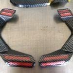 akvadruk-akvaprint-akvapechat-kvadrotsykl_64-150x150