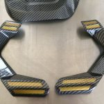akvadruk-akvaprint-akvapechat-kvadrotsykl_65-150x150