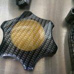 akvadruk-akvaprint-akvapechat-kvadrotsykl_67-150x150