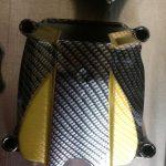 akvadruk-akvaprint-akvapechat-kvadrotsykl_68-150x150
