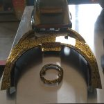 akvadruk-akvaprint-akvapechat-kvadrotsykl_79-150x150