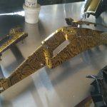 akvadruk-akvaprint-akvapechat-kvadrotsykl_80-150x150
