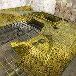 akvadruk-akvaprint-akvapechat-kvadrotsykl_84-150x150