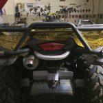 akvadruk-akvaprint-akvapechat-kvadrotsykl_90-150x150