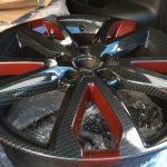 akvadruk-akvaprint-akvapechat-diski-r18-karbon-5-150x150