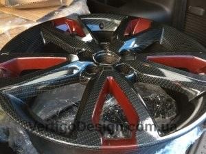 akvadruk-akvaprint-akvapechat-diski-r18-karbon-5-300x225