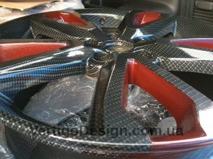 akvadruk-akvaprint-akvapechat-diski-r18-karbon-7-300x225