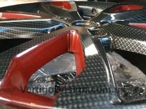 akvadruk-akvaprint-akvapechat-diski-r18-karbon-8-300x225
