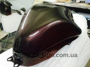 akvadruk-akvaprint-akvapechat-moto-karbon-kawasaki_12-300x225