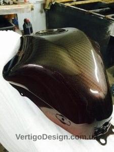akvadruk-akvaprint-akvapechat-moto-karbon-kawasaki_13-225x300