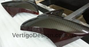 akvadruk-akvaprint-akvapechat-moto-karbon-kawasaki_9-310x165