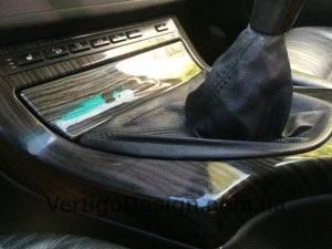 akvadruk-akvaprint-akvapechat-salon_avto-chorne_derevo-toyota_BMW_X5-15-300x225