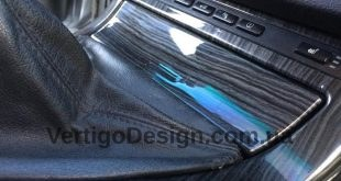 akvadruk-akvaprint-akvapechat-salon_avto-chorne_derevo-toyota_BMW_X5-26-310x165