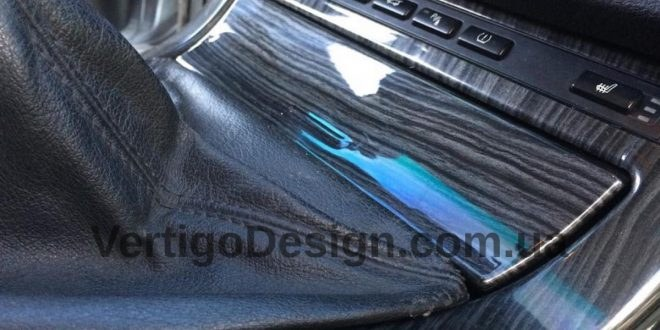 akvadruk-akvaprint-akvapechat-salon_avto-chorne_derevo-toyota_BMW_X5-26-660x330