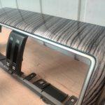 akvadruk-akvaprint-akvapechat-salon_avto-chorne_derevo-toyota_land_cruiser_prado-10-150x150