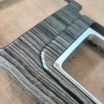 akvadruk-akvaprint-akvapechat-salon_avto-chorne_derevo-toyota_land_cruiser_prado-12-150x150