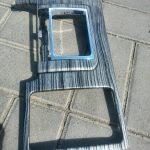 akvadruk-akvaprint-akvapechat-salon_avto-chorne_derevo-toyota_land_cruiser_prado-13-150x150