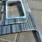 akvadruk-akvaprint-akvapechat-salon_avto-chorne_derevo-toyota_land_cruiser_prado-14-150x150