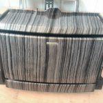 akvadruk-akvaprint-akvapechat-salon_avto-chorne_derevo-toyota_land_cruiser_prado-15-150x150