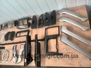 akvadruk-akvaprint-akvapechat-salon_avto-chorne_derevo-toyota_land_cruiser_prado-2-300x225
