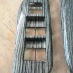 akvadruk-akvaprint-akvapechat-salon_avto-chorne_derevo-toyota_land_cruiser_prado-22-150x150