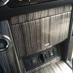 akvadruk-akvaprint-akvapechat-salon_avto-chorne_derevo-toyota_land_cruiser_prado-29-150x150